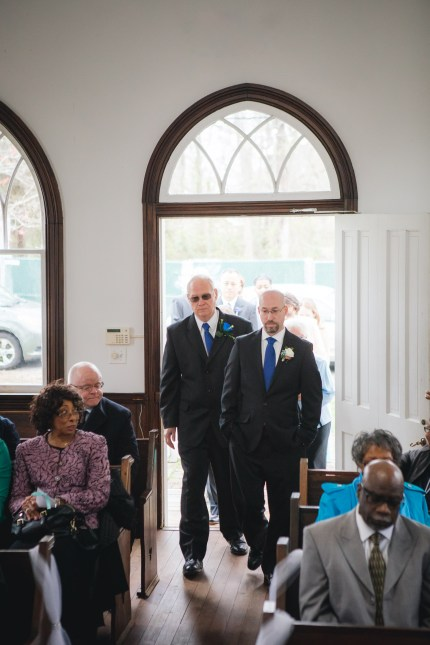 Dorsey Chapel Elopement Wedding Leslie and Jonathan Petruzzo Photography 26