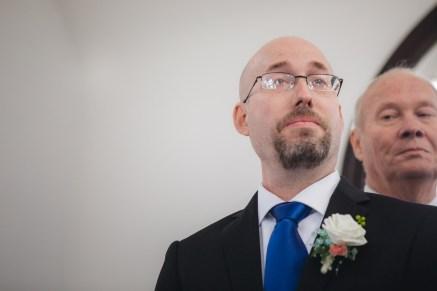 Dorsey Chapel Elopement Wedding Leslie and Jonathan Petruzzo Photography 30