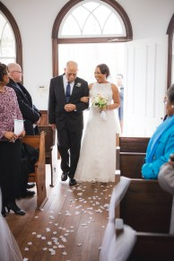 Dorsey Chapel Elopement Wedding Leslie and Jonathan Petruzzo Photography 31