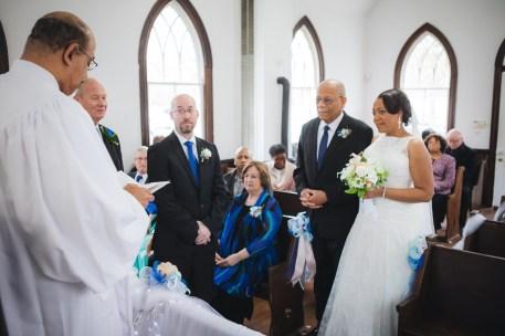 Dorsey Chapel Elopement Wedding Leslie and Jonathan Petruzzo Photography 33