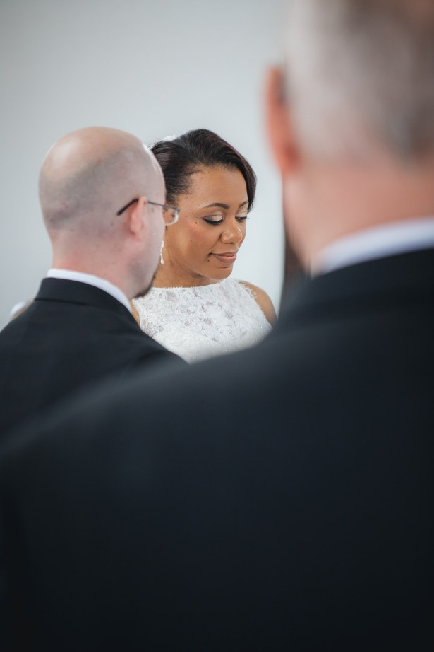 Dorsey Chapel Elopement Wedding Leslie and Jonathan Petruzzo Photography 36