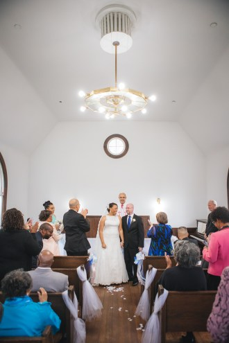 Dorsey Chapel Elopement Wedding Leslie and Jonathan Petruzzo Photography 42