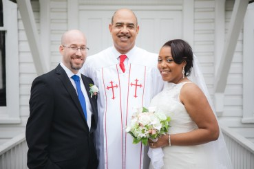 Dorsey Chapel Elopement Wedding Leslie and Jonathan Petruzzo Photography 44