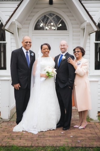 Dorsey Chapel Elopement Wedding Leslie and Jonathan Petruzzo Photography 45