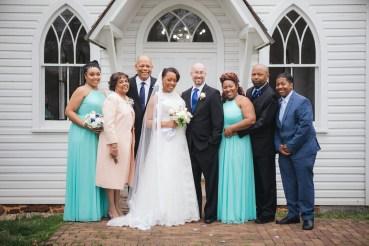 Dorsey Chapel Elopement Wedding Leslie and Jonathan Petruzzo Photography 46