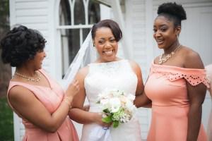 Dorsey Chapel Elopement Wedding Leslie and Jonathan Petruzzo Photography 49