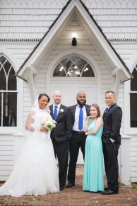 Dorsey Chapel Elopement Wedding Leslie and Jonathan Petruzzo Photography 50
