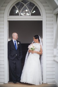 Dorsey Chapel Elopement Wedding Leslie and Jonathan Petruzzo Photography 53