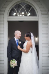 Dorsey Chapel Elopement Wedding Leslie and Jonathan Petruzzo Photography 54