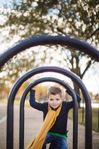 Tidal Basin Family Portraits Ross & Sarah's Family 21