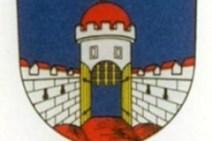 městské-logo-DB