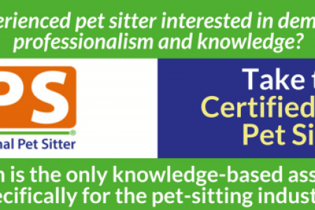 Free Resume Format » pet sitter certification | Resume Format