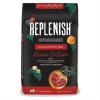 Replenish Activ8 Bison Dry Dog Food