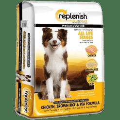 Replenish Classic Chicken
