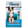 Replenish Salmon Dry Dog Food