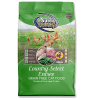 NutriSource Cat Grain Free Country Select.