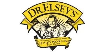 Dr Elsey's Cat Litter