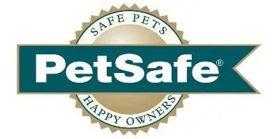 PetSafe Products