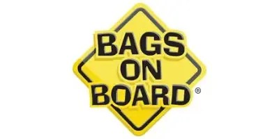 Bags on Board.
