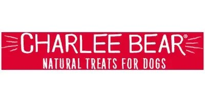 Charlee Bear.
