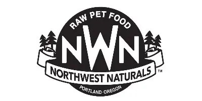 Northwest Naturals Raw Pet Food.