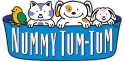 Nummy Tum-Tum.
