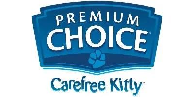 Premium Choice.