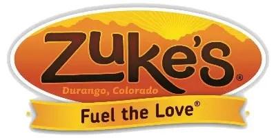 Zuke's.