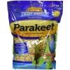 Sweet Harvest Parakeet Food, 4-lb. SKU 2010110304