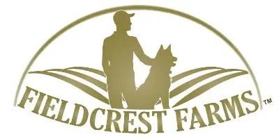 Fieldcrest Farms.