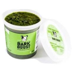 Bones & Co Frozen Bark Boost Superfood Dog Supplement, 12-oz SKU 5756700612