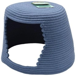 Oxbow Enriched Life Woven Small Pet Hideout, Large SKU 4484596538