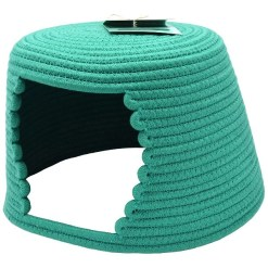 Oxbow Enriched Life Woven Small Pet Hideout, Medium SKU 4484596537