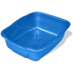 Van Ness Cat Litter Pan, Small SKU 7944100400