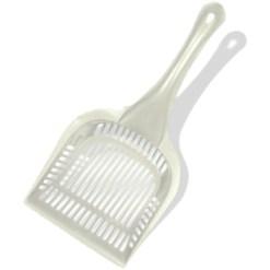 Van Ness Giant Litter Scoop SKU 7944100431