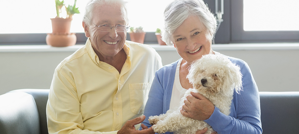 Colorado Catholic Seniors Dating Online Site