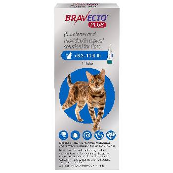 Pharmacy Products Pet Supplies Discount Pet Pharmacy Shop