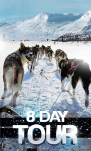 8-days-tour-husky-petterkarlsson2