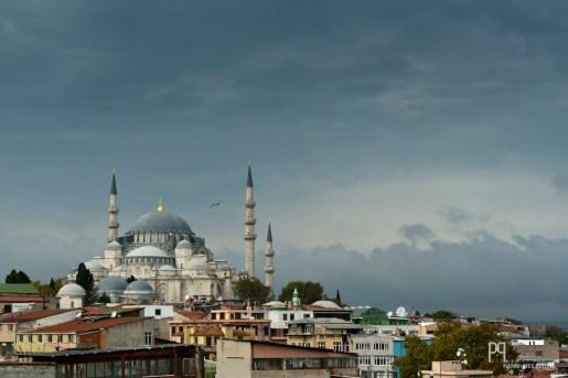 // Istanbul - 2010