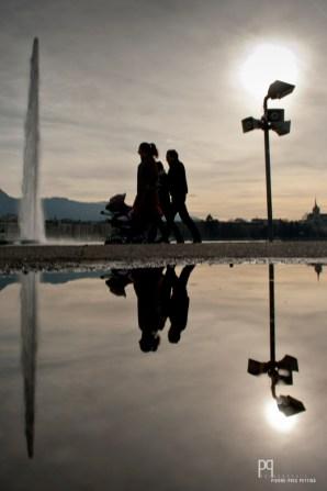 // Genève - 2013