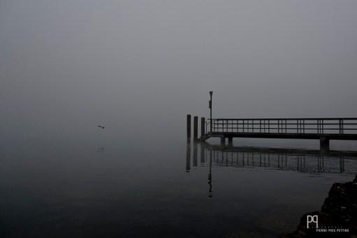 // Genève - 2010