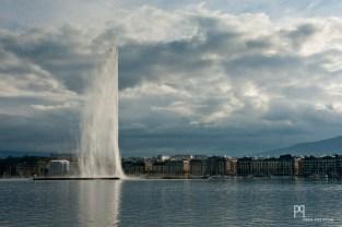 // Genève - 2011