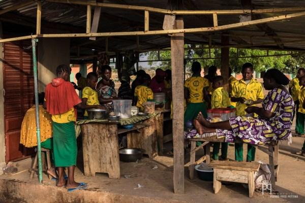 Benin_Kandi_fév18-10