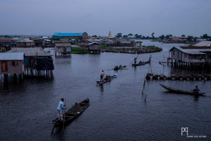 Benin_Nokoue_fév18-12