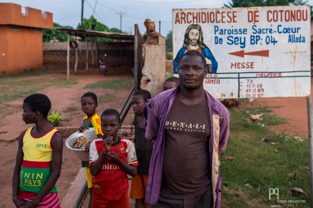 Benin_anonyme_fév18-12