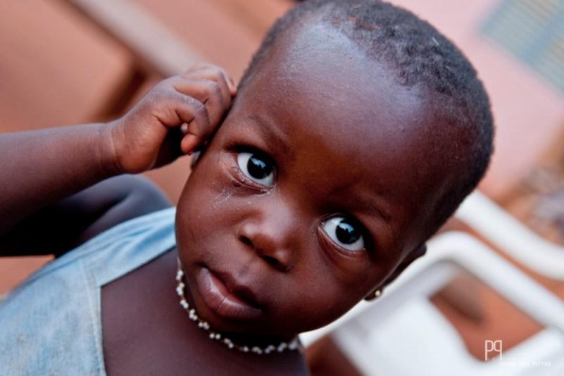 Benin_enfance_fév18-4