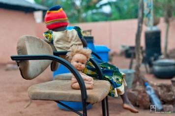 Benin_enfance_fév18-7
