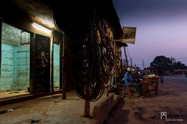 Benin_informels_fév18-3