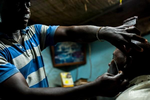 Benin_informels_fév18-4