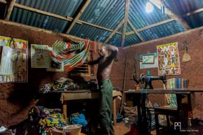 Benin_informels_fév18-7